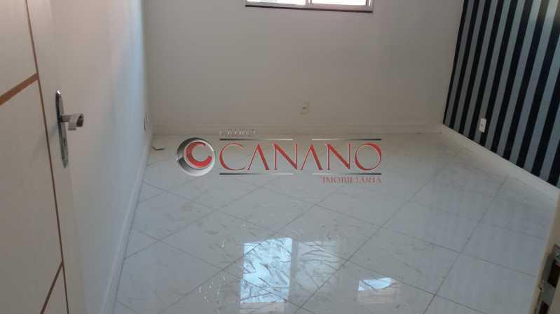 20180724_105131 - Apartamento 2 quartos à venda Cascadura, Rio de Janeiro - R$ 280.000 - GCAP21385 - 7