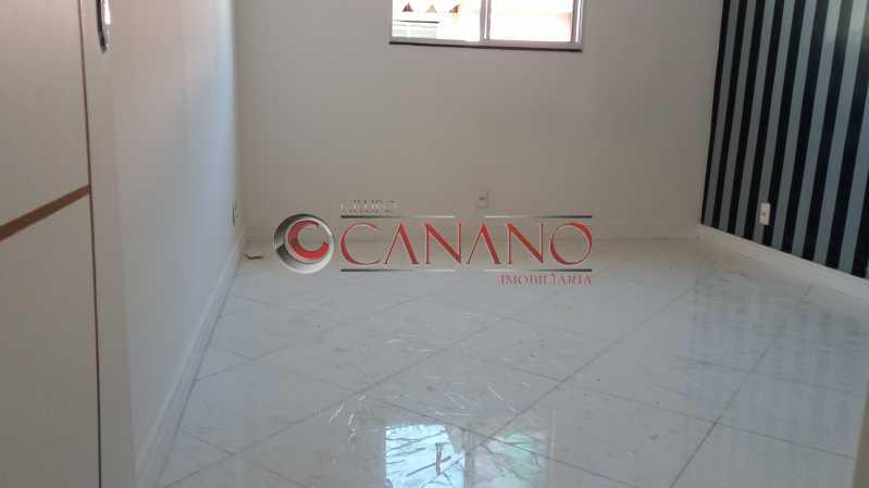 20180724_105137 - Apartamento 2 quartos à venda Cascadura, Rio de Janeiro - R$ 280.000 - GCAP21385 - 8
