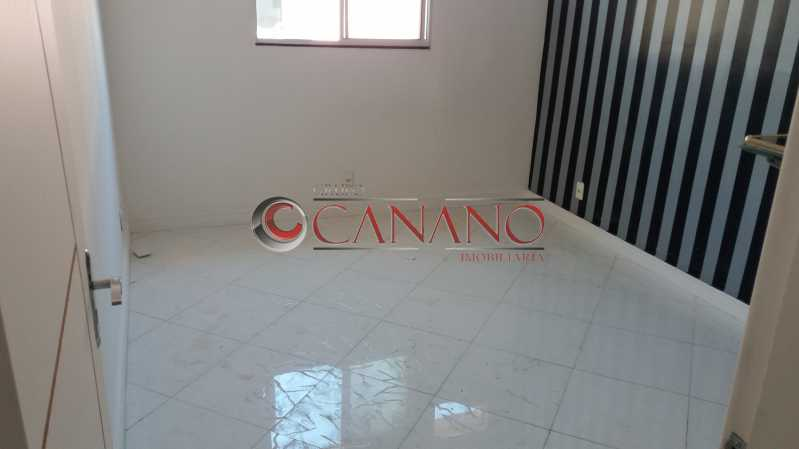 20180724_105147 - Apartamento 2 quartos à venda Cascadura, Rio de Janeiro - R$ 280.000 - GCAP21385 - 9