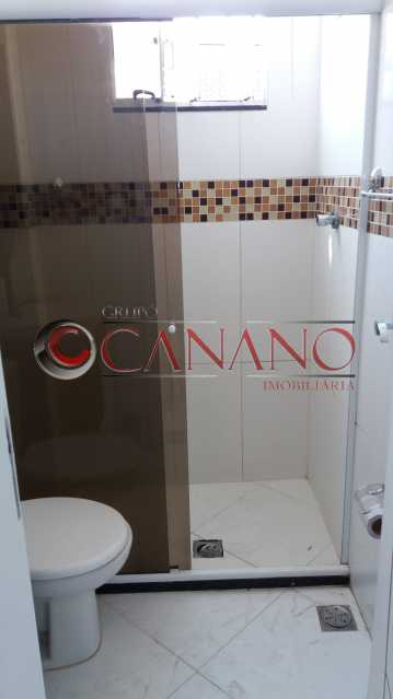 20180724_105200 - Apartamento 2 quartos à venda Cascadura, Rio de Janeiro - R$ 280.000 - GCAP21385 - 10
