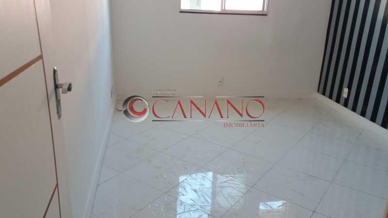 20180724_105355 - Apartamento 2 quartos à venda Cascadura, Rio de Janeiro - R$ 280.000 - GCAP21385 - 18