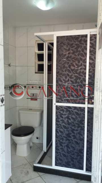 20180724_105517 - Apartamento 2 quartos à venda Cascadura, Rio de Janeiro - R$ 280.000 - GCAP21385 - 21
