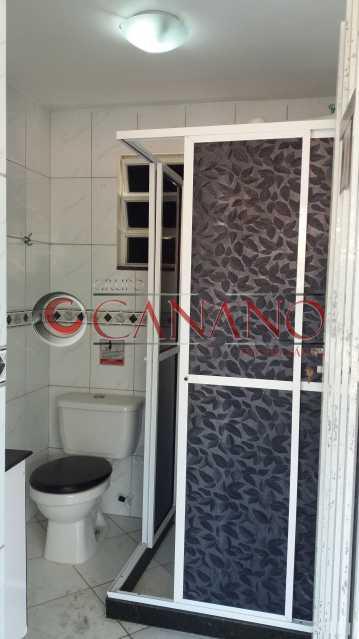 20180724_105520 - Apartamento 2 quartos à venda Cascadura, Rio de Janeiro - R$ 280.000 - GCAP21385 - 22