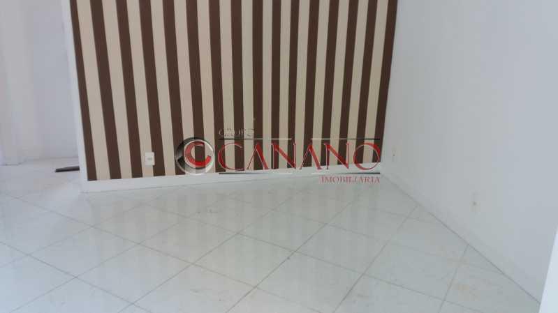 20180724_110459 - Apartamento 2 quartos à venda Cascadura, Rio de Janeiro - R$ 280.000 - GCAP21385 - 29