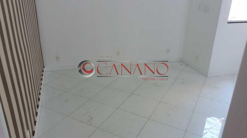 20180724_110537 - Apartamento 2 quartos à venda Cascadura, Rio de Janeiro - R$ 280.000 - GCAP21385 - 31