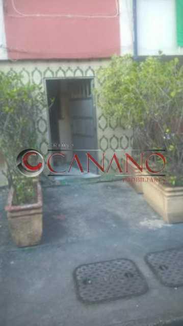 498806034521603 - Apartamento 2 quartos à venda Inhaúma, Rio de Janeiro - R$ 230.000 - GCAP21401 - 6