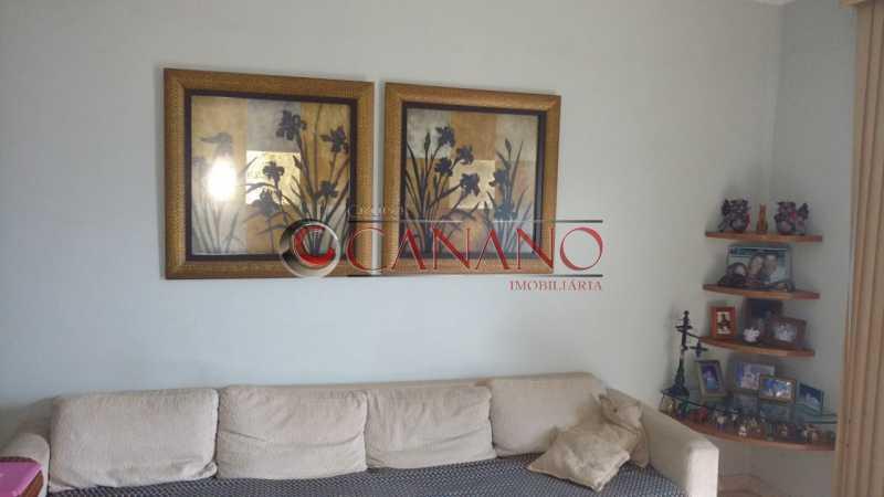 7 - Cobertura 3 quartos à venda Engenho Novo, Rio de Janeiro - R$ 550.000 - GCCO30047 - 8