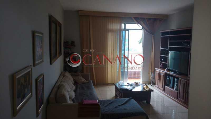 12 - Cobertura 3 quartos à venda Engenho Novo, Rio de Janeiro - R$ 550.000 - GCCO30047 - 13