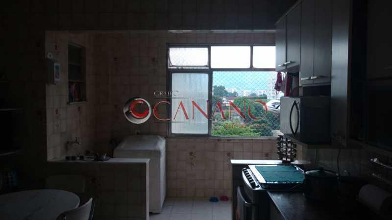 13 - Cobertura 3 quartos à venda Engenho Novo, Rio de Janeiro - R$ 550.000 - GCCO30047 - 14