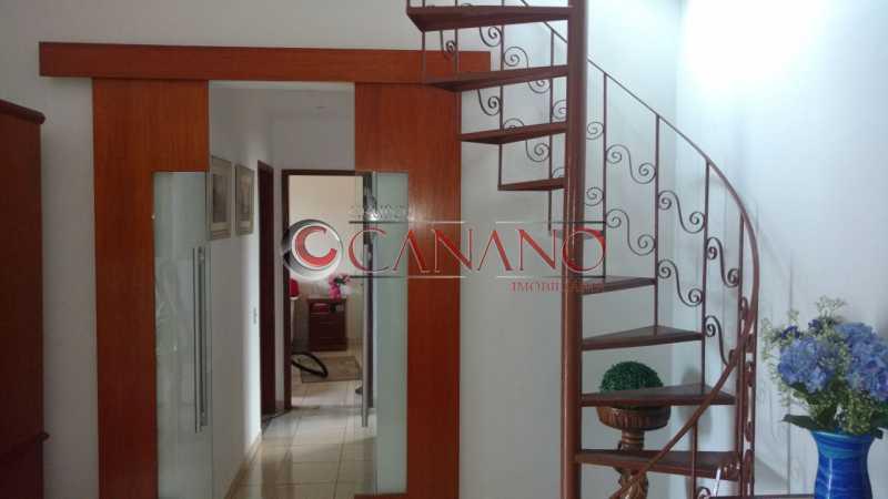 15 - Cobertura 3 quartos à venda Engenho Novo, Rio de Janeiro - R$ 550.000 - GCCO30047 - 16