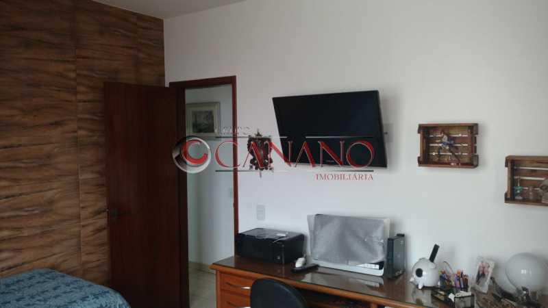 17 - Cobertura 3 quartos à venda Engenho Novo, Rio de Janeiro - R$ 550.000 - GCCO30047 - 18