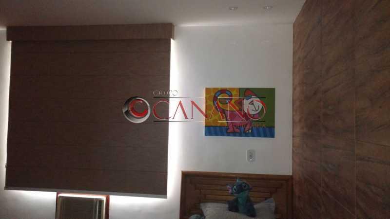 18 - Cobertura 3 quartos à venda Engenho Novo, Rio de Janeiro - R$ 550.000 - GCCO30047 - 19