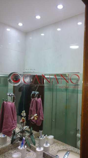 21 - Cobertura 3 quartos à venda Engenho Novo, Rio de Janeiro - R$ 550.000 - GCCO30047 - 22