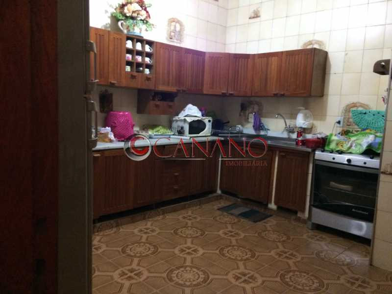 WhatsApp Image 2018-09-10 at 1 - Casa de Vila À Venda - Méier - Rio de Janeiro - RJ - GCCV40019 - 7