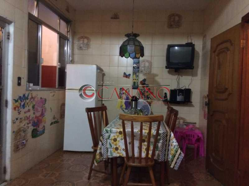 WhatsApp Image 2018-09-10 at 1 - Casa de Vila À Venda - Méier - Rio de Janeiro - RJ - GCCV40019 - 6