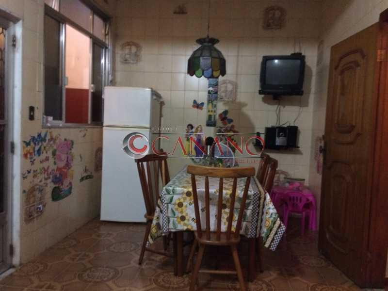 WhatsApp Image 2018-09-10 at 1 - Casa de Vila À Venda - Méier - Rio de Janeiro - RJ - GCCV40019 - 8