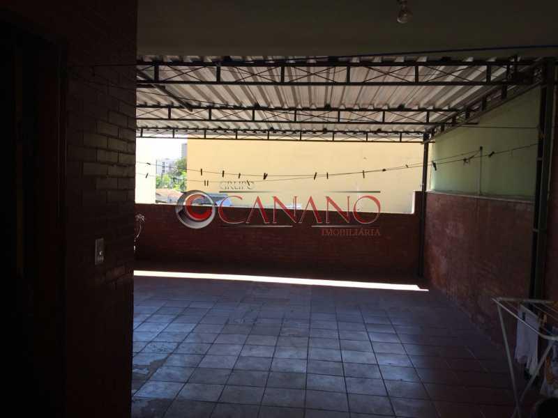 WhatsApp Image 2018-09-10 at 1 - Casa de Vila À Venda - Méier - Rio de Janeiro - RJ - GCCV40019 - 24