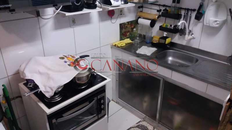 2 - Apartamento À Venda - Méier - Rio de Janeiro - RJ - BJAP20003 - 6