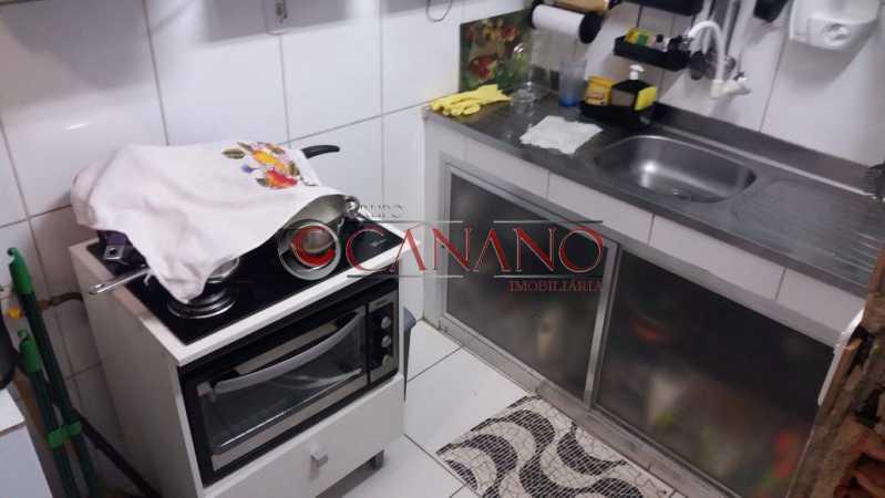 3 - Apartamento À Venda - Méier - Rio de Janeiro - RJ - BJAP20003 - 7