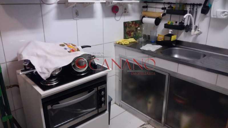 4 - Apartamento À Venda - Méier - Rio de Janeiro - RJ - BJAP20003 - 8