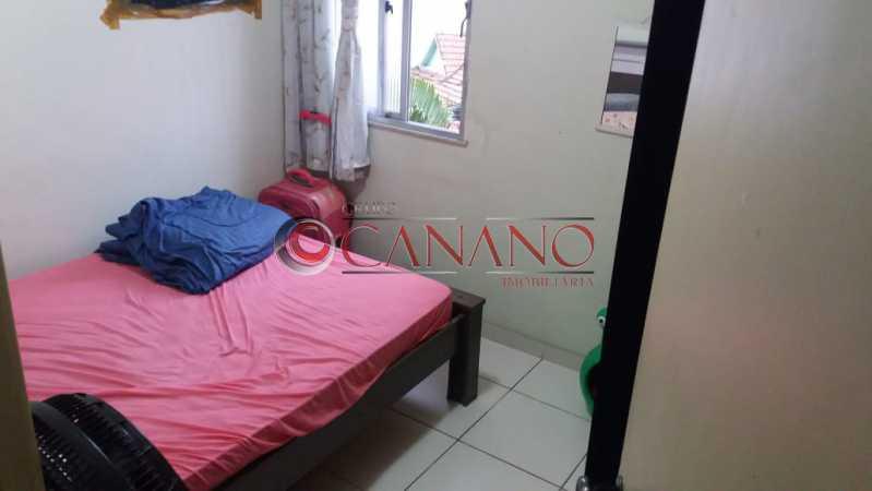 11 - Apartamento À Venda - Méier - Rio de Janeiro - RJ - BJAP20003 - 12