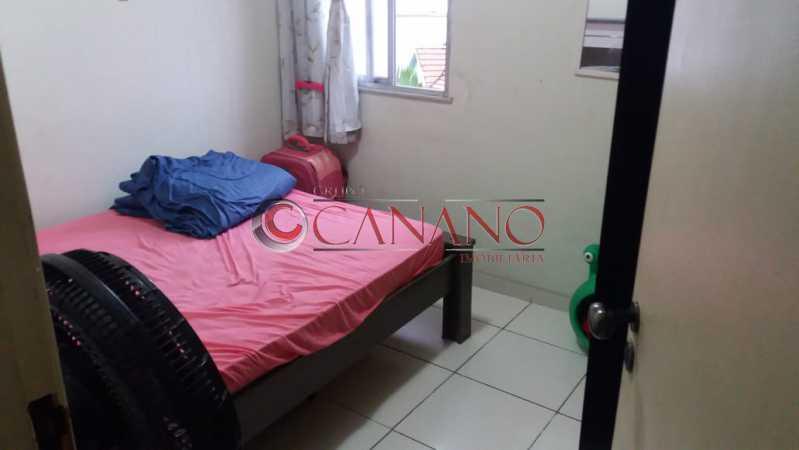 12 - Apartamento À Venda - Méier - Rio de Janeiro - RJ - BJAP20003 - 13