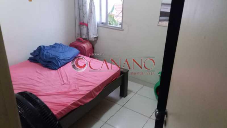13 - Apartamento À Venda - Méier - Rio de Janeiro - RJ - BJAP20003 - 14