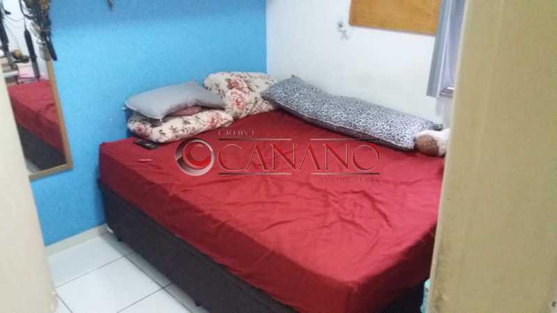 14 - Apartamento À Venda - Méier - Rio de Janeiro - RJ - BJAP20003 - 15