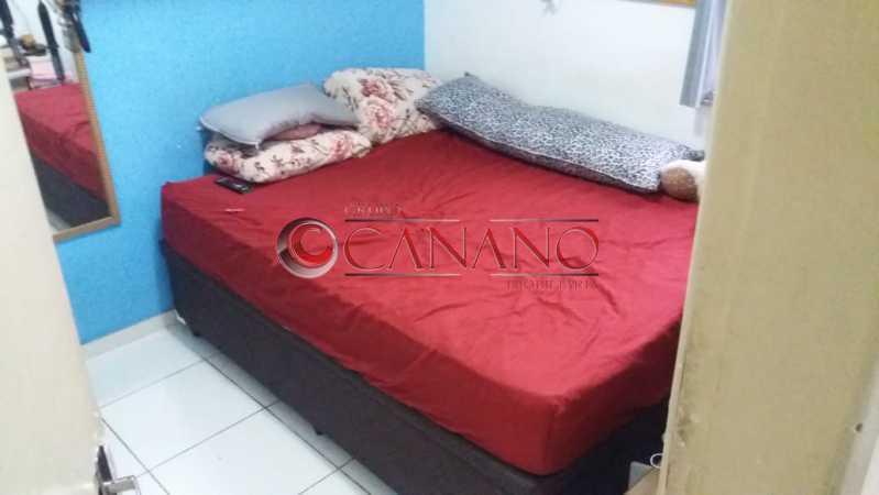 15 - Apartamento À Venda - Méier - Rio de Janeiro - RJ - BJAP20003 - 16