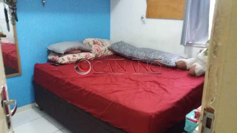 16 - Apartamento À Venda - Méier - Rio de Janeiro - RJ - BJAP20003 - 17
