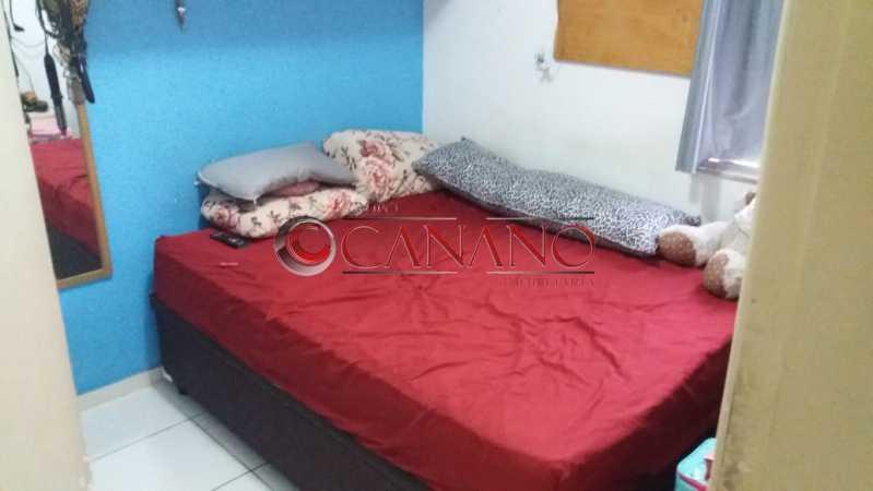 17 - Apartamento À Venda - Méier - Rio de Janeiro - RJ - BJAP20003 - 18