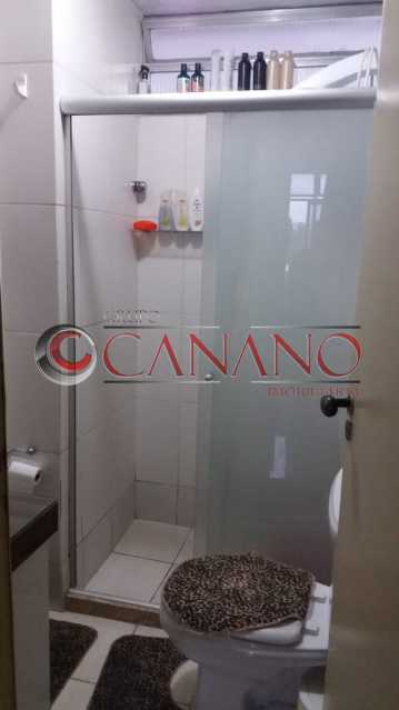 18 - Apartamento À Venda - Méier - Rio de Janeiro - RJ - BJAP20003 - 19
