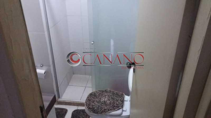 20 - Apartamento À Venda - Méier - Rio de Janeiro - RJ - BJAP20003 - 21