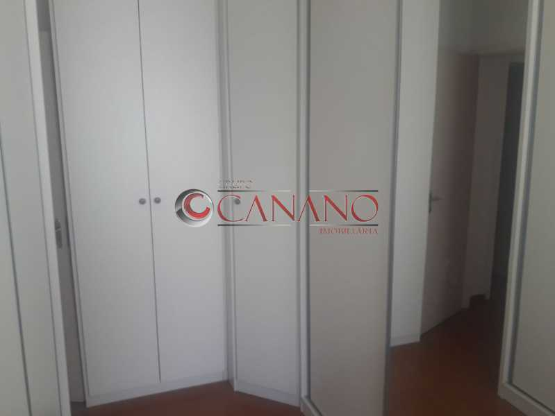 HWEL3086 - Apartamento À Venda - Engenho Novo - Rio de Janeiro - RJ - GCAP21453 - 7