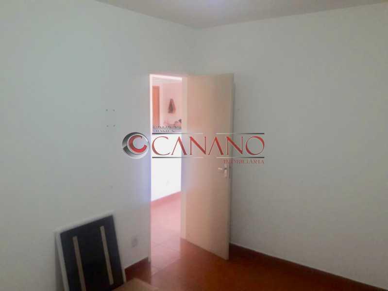 XZFXE3642 - Apartamento À Venda - Engenho Novo - Rio de Janeiro - RJ - GCAP21453 - 17