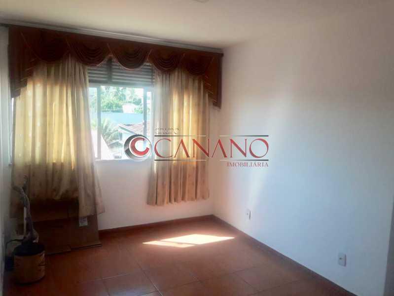 EKPPE3384 - Apartamento À Venda - Engenho Novo - Rio de Janeiro - RJ - GCAP21453 - 18