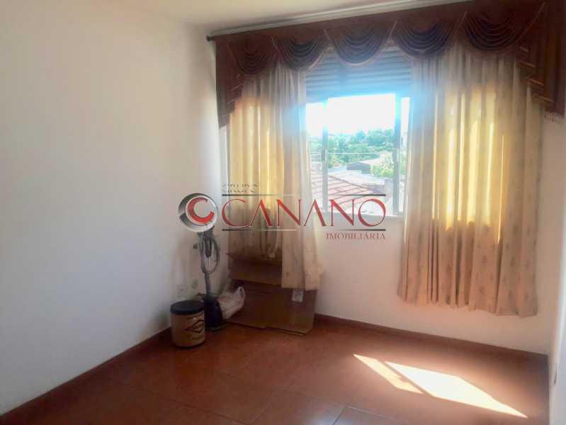 SVJCE0019 - Apartamento À Venda - Engenho Novo - Rio de Janeiro - RJ - GCAP21453 - 21