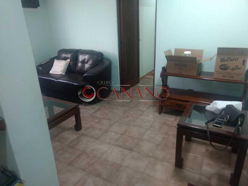 IMG_20181003_142614726 - Apartamento À Venda - Cachambi - Rio de Janeiro - RJ - GCAP30477 - 3