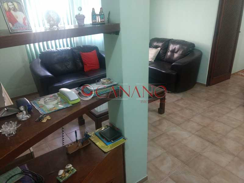 IMG_20181003_142618401 - Apartamento À Venda - Cachambi - Rio de Janeiro - RJ - GCAP30477 - 4