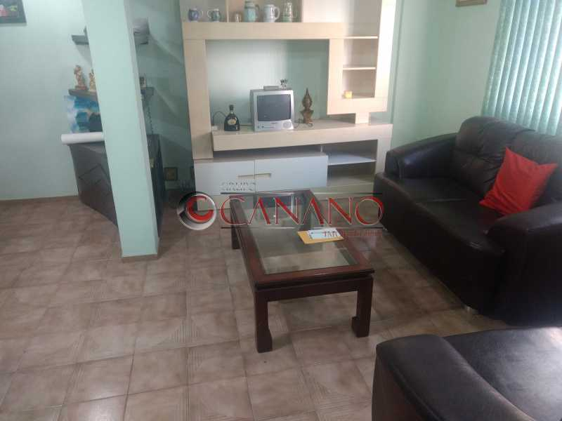 IMG_20181003_142627065 - Apartamento À Venda - Cachambi - Rio de Janeiro - RJ - GCAP30477 - 5