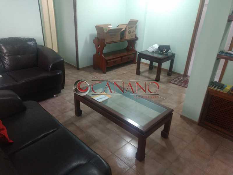 IMG_20181003_142637400 - Apartamento À Venda - Cachambi - Rio de Janeiro - RJ - GCAP30477 - 1