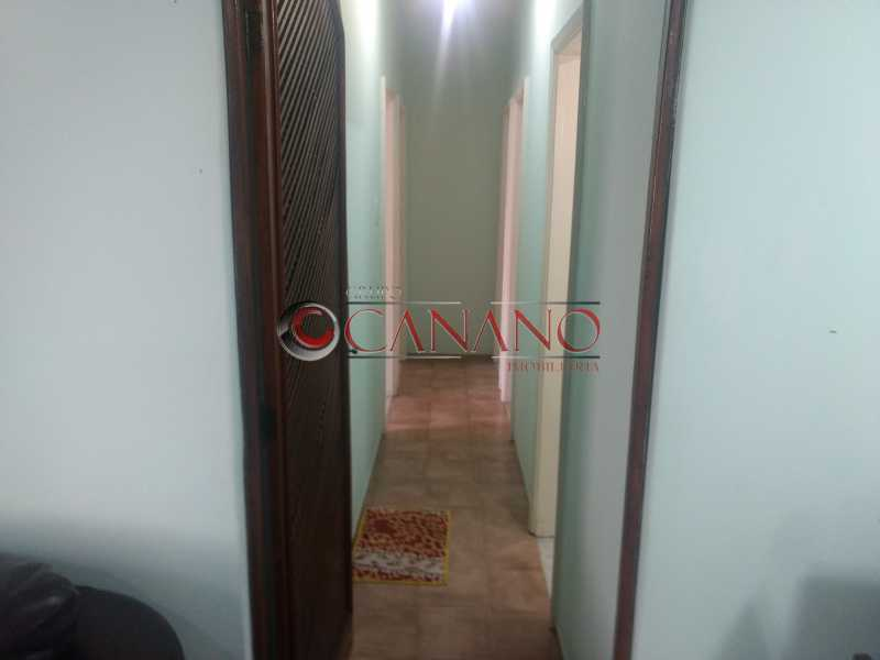 IMG_20181003_142645341 - Apartamento À Venda - Cachambi - Rio de Janeiro - RJ - GCAP30477 - 6