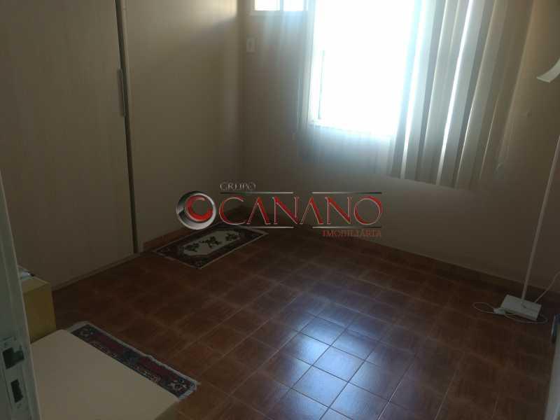 IMG_20181003_142654580 - Apartamento À Venda - Cachambi - Rio de Janeiro - RJ - GCAP30477 - 7