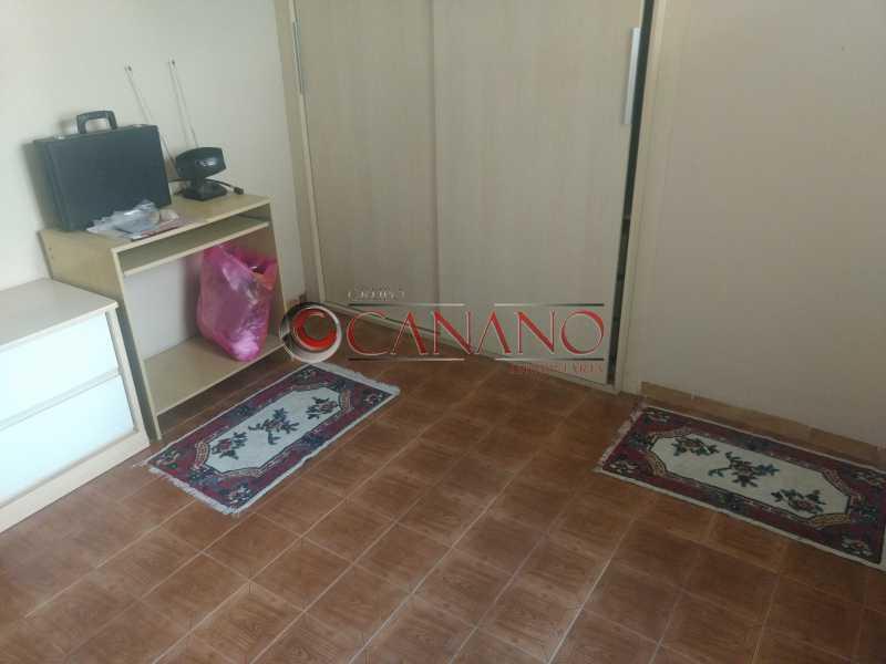 IMG_20181003_142704499 - Apartamento À Venda - Cachambi - Rio de Janeiro - RJ - GCAP30477 - 8