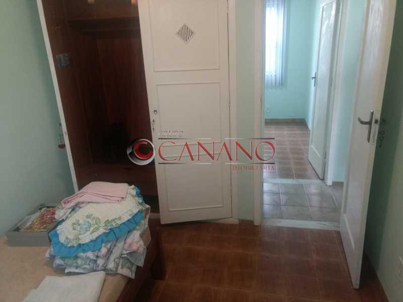IMG_20181003_142755962 - Apartamento À Venda - Cachambi - Rio de Janeiro - RJ - GCAP30477 - 11