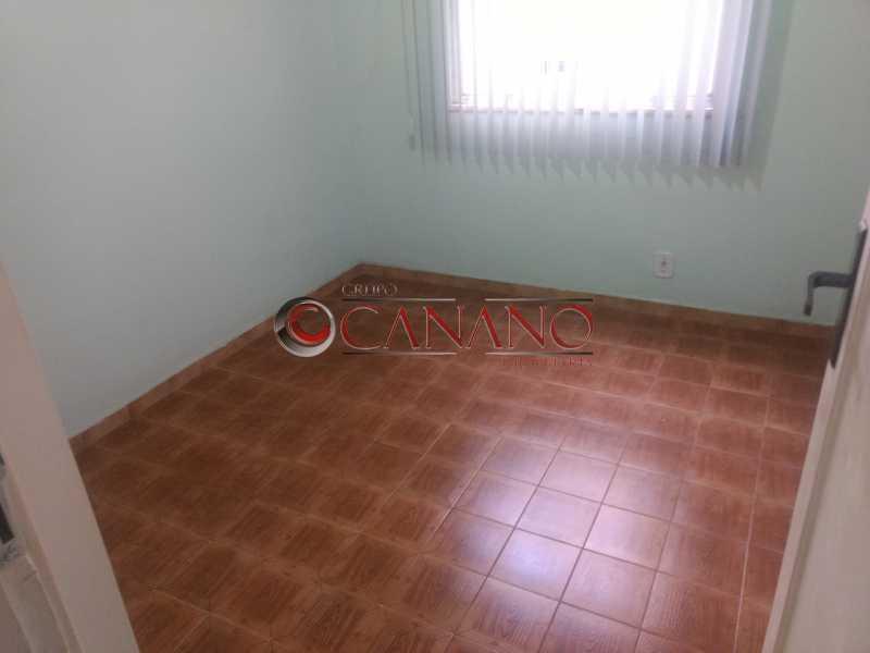 IMG_20181003_142802206 - Apartamento À Venda - Cachambi - Rio de Janeiro - RJ - GCAP30477 - 12