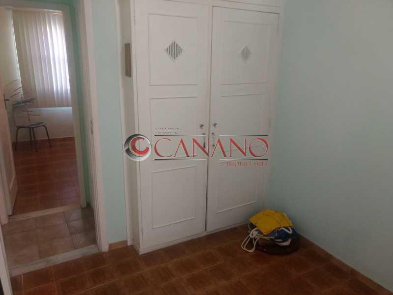 IMG_20181003_142809950 - Apartamento À Venda - Cachambi - Rio de Janeiro - RJ - GCAP30477 - 13