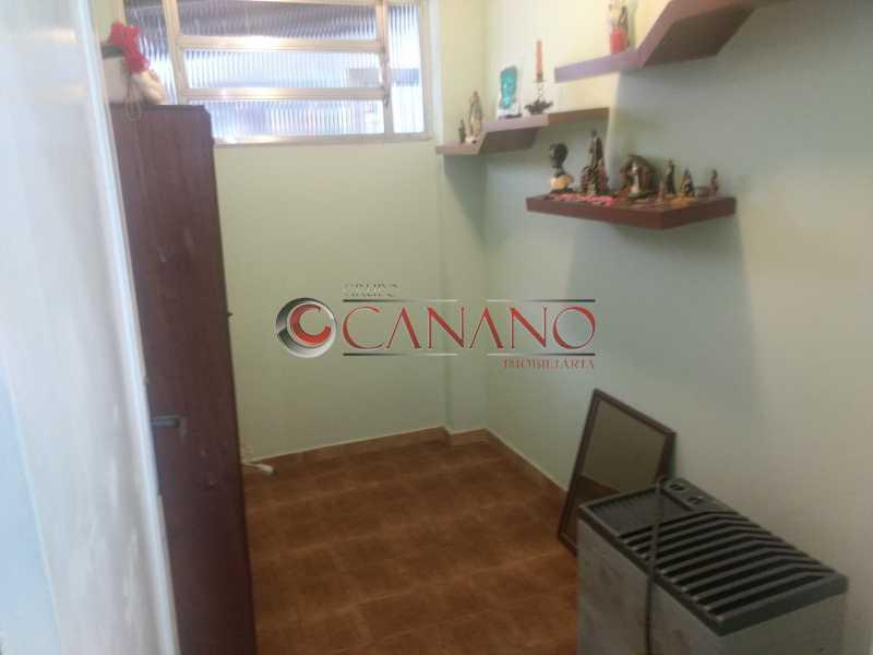 IMG_20181003_142818092 - Apartamento À Venda - Cachambi - Rio de Janeiro - RJ - GCAP30477 - 14