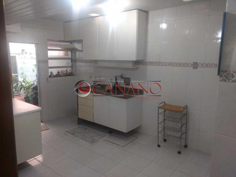 IMG_20181003_142933542 - Apartamento À Venda - Cachambi - Rio de Janeiro - RJ - GCAP30477 - 18