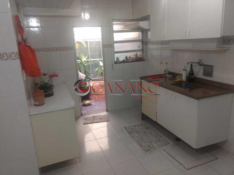 IMG_20181003_142938914 - Apartamento À Venda - Cachambi - Rio de Janeiro - RJ - GCAP30477 - 19